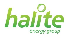 Halite Energy Group