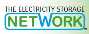 Electricity Storage Network